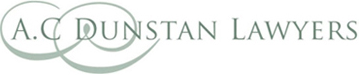 AC Dunstan Lawyers